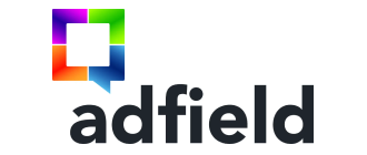 Adfield Harvey Ltd