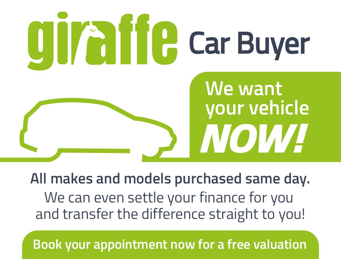 Let us source your new car